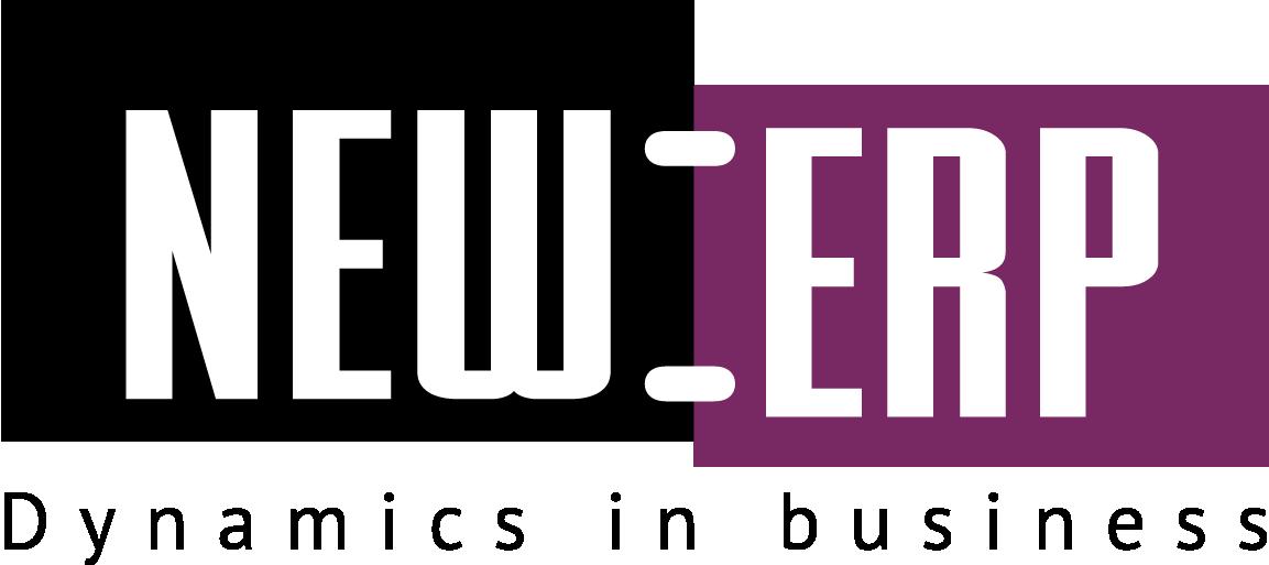New-Erp